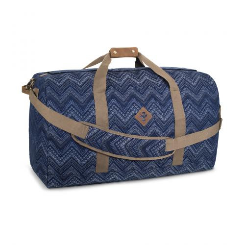 Revelry Le Continental grand sac de transport