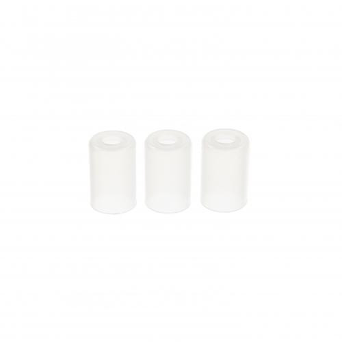 Linx Eden protège embout buccal silicone (3 pièces)