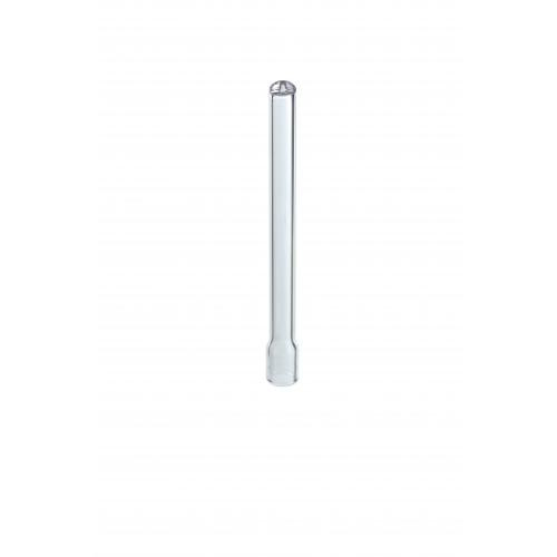 Vaponic tube interne