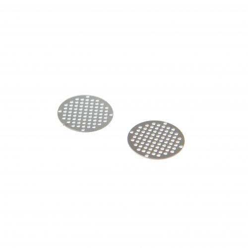 Boundless TERA grille embout buccal