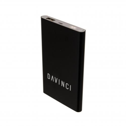 DaVinci IQ power bank