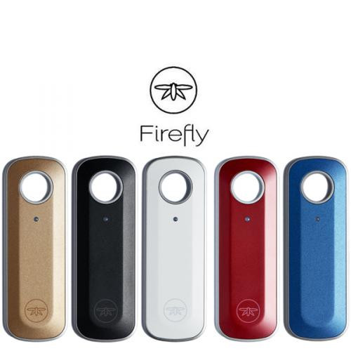 Firefly 2 couvercle supérieur