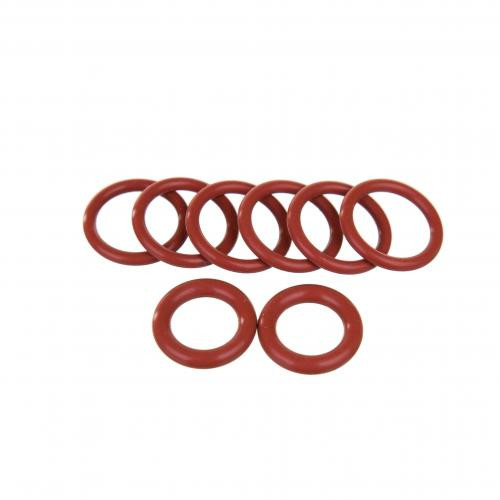 HydroBrick Maxx O-ring pack