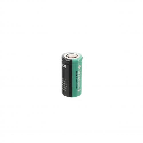 Boundless CFC LITE batterie (18350)